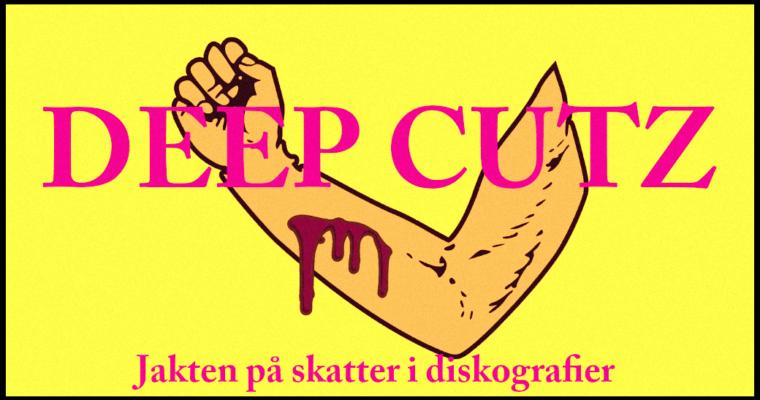 Deep Cutz: Bryan Adams